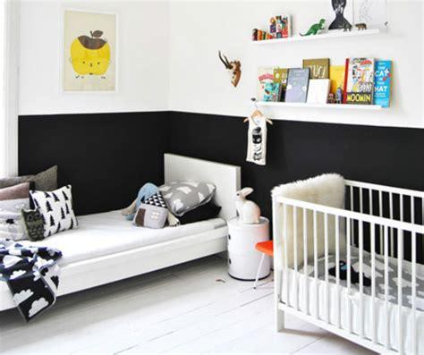 Chambre Enfant Petit Espace