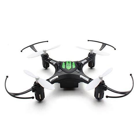 Eachine H8 Mini Headless Mode 24g 4ch 6 Axis Rtf Tiny Whoop Killer eachine h8 mini headless mode 2 4g 4ch 6 axis nano quadcopter drone rtf mode 2 black rc