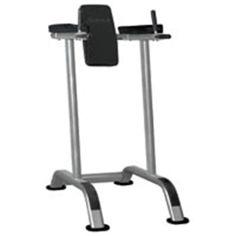 chaise romaine power tower fitnessboutique