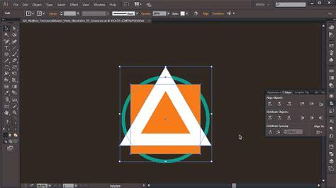 barra superior illustrator dicas e atalhos 250 teis de illustrator walter mattos