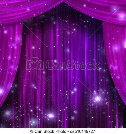 cortinas teatro clip arte de cortinas teatro teatro cortinas