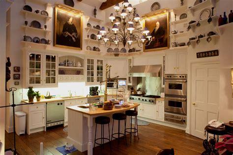 Délicieux Mini Cuisine Pour Studio #4: 32314642.jpg