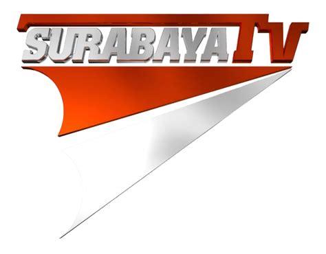 Tv Wilayah Surabaya surabaya tv bahasa indonesia ensiklopedia bebas