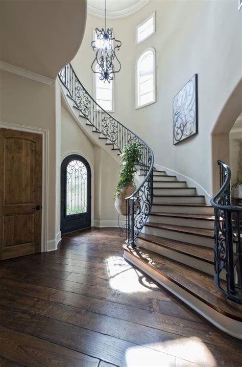 pinterest home design lover love this staircase pinterest home decor