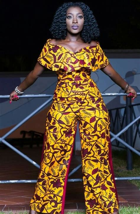 fashionable african dresses and suites 8395 best images about african fashion love trendy styles