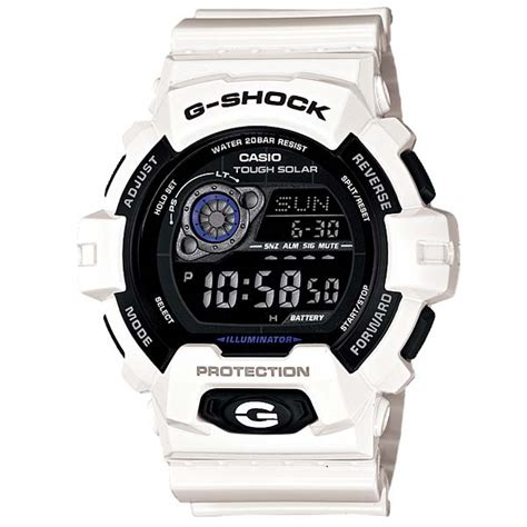 Casio G Shock Gr 8900a 7 Original casio g shock gr 8900a 7 indowatch co id