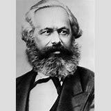Karl Marx   415 x 587 jpeg 111kB