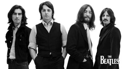testi beatles accordi something the beatles 1000 note