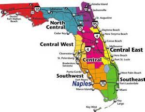 naples in southwest florida napl