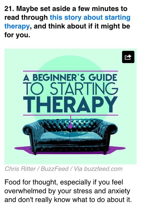 Beginners Guide To Intimacy by Musely