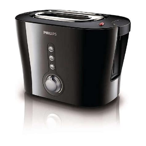 Toaster Philips Hd2630 philips toaster hd2630 20 price in bangladesh philips
