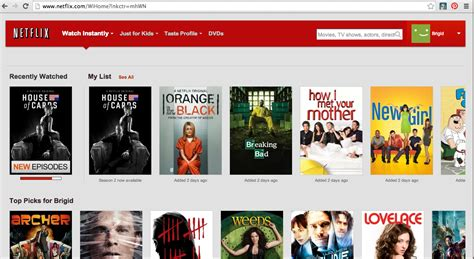 netflix in south africa how to set up unotelly