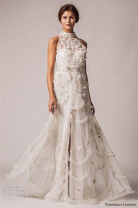 wedding dresses to rent wedding dresses to rent discount wedding dresses