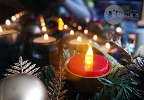 best 28 weihnachtsbaum katzensicher weihnachtsbaum