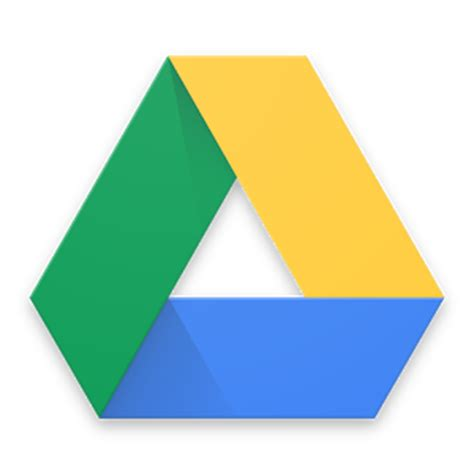 gogle dive drive aplicaciones de android en play
