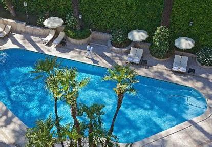 piscina le cupole firenze da 8 a 85 piscine d estate tra low cost e lusso