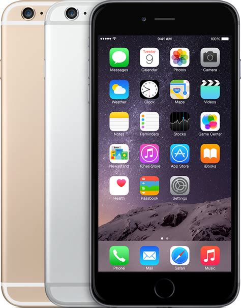 apple iphone verizon offers two month early upgrades alongside iphone 6
