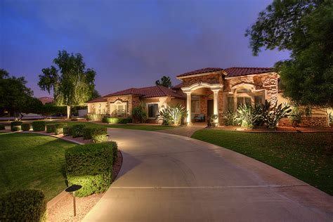 Landscape Lighting Scottsdale Landscape Lighting Company Scottsdale Lilianduval