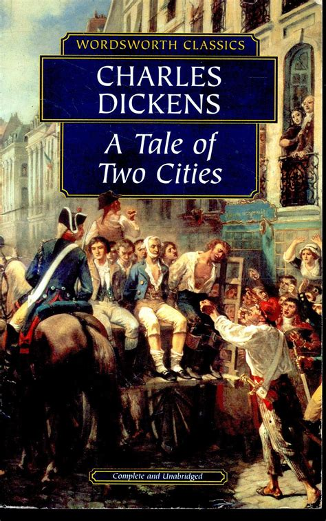 charles dickens biography tale of two cities bookstation new remainder and second hand books harry