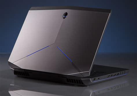 Laptop Alienware 17 alienware 17 3d laptop on windows experience