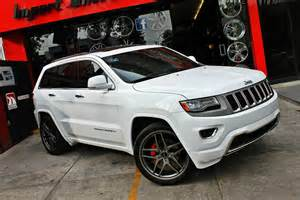 2014 jeep black rims 2017 2018 best cars reviews