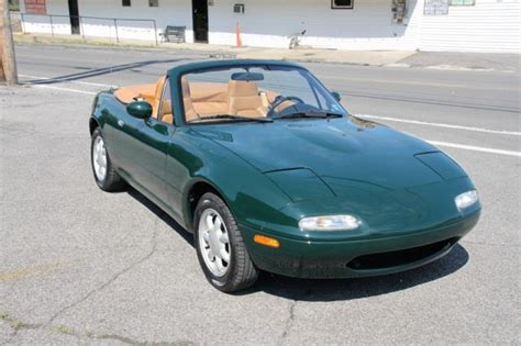 service manual buy car manuals 1991 mazda mx 5 electronic toll collection 1991 mazda mx 5