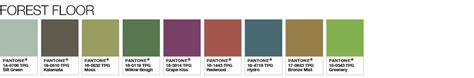 2017 colors of the year color of the year 2017 pantone color of the year 2017