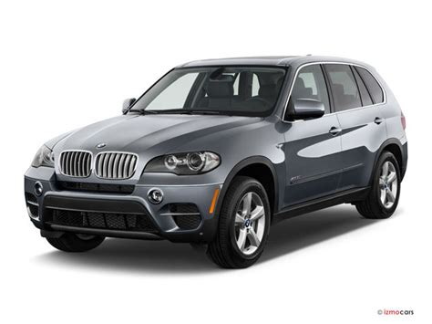 how to fix cars 2012 bmw x5 m regenerative braking 2012 bmw x5 prices reviews and pictures u s news world report