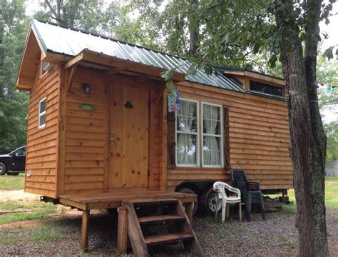tini house hummingbird tiny house tiny house swoon