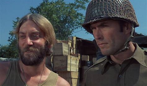 movie quotes kelly heroes donald sutherland kellys heroes quotes quotesgram
