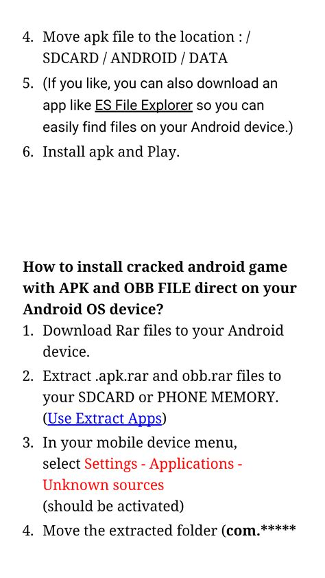 cracked apks play books is crawling with guides that promise cracked android apks provide only