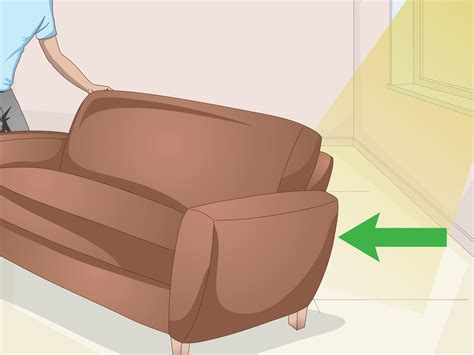 How Can I Clean My Leather Sofa How Can I Clean My Leather Sofa Memsaheb Net