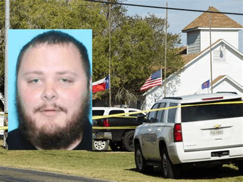 devin kelley sutherland springs tx report texas church shooter accused of rape by force