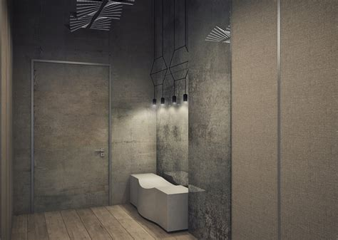colors that work in concrete grey apartment great apartment plans designs with gray color concrete