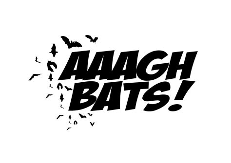 design shirt logo online bats t shirt design logo by minusthespazz on deviantart