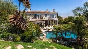 maisons de archives propri 233 t 233 s de luxe villas d