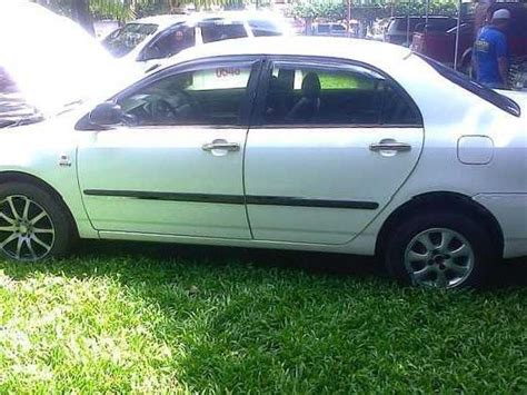 repo cars for sale repossessed cars for sale repo vehicles autobidmaster