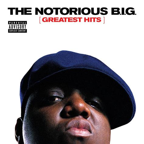 Who Shot Ya Notorious Big Mp3 | notorious big greatest hits mp3 album best price