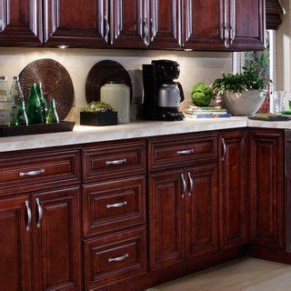 cabinets to go com b jorgsen co st mahogany cabinetstogo com