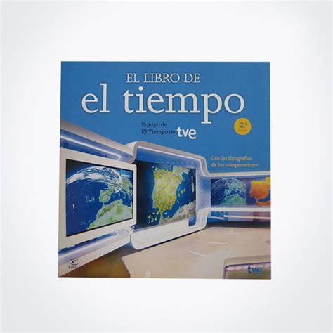 libro en el tiempo de el libro de el tiempo de tve altoc 250 muloaltoc 250 mulo