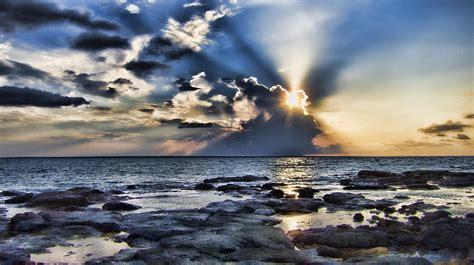 back vanilla sky vanilla sky photograph by douglas barnard