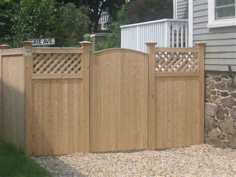 wall gates designs simple nail at home wood fence gate