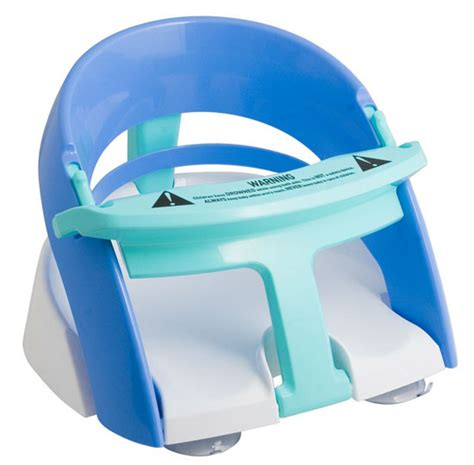toddler bathtub seat dream baby deluxe bath seat review modern baby toddler
