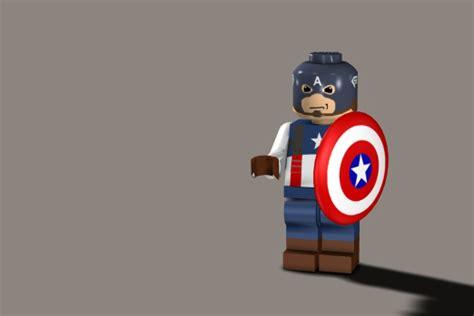 captain america pug captain america by pugilistpug on deviantart