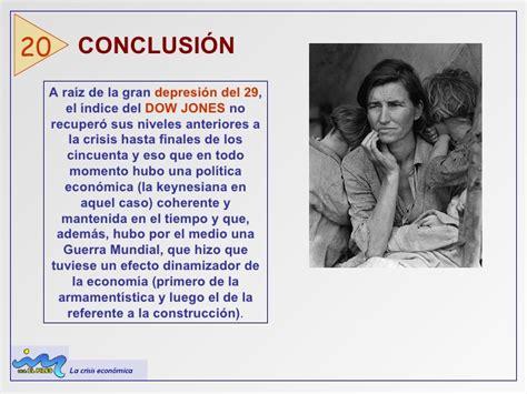 conclusion de impuestos estatales y municipales ensayos y crisis economica 2008