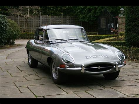 classic jaguars for sale uk 17 best images about jaguar e type on cars for