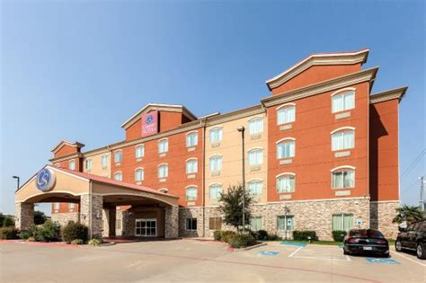 comfort texas hotels comfort suites plano hotel reviews prices photos