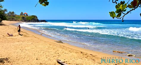 rincon porto rincon surfing sand sun sunsets