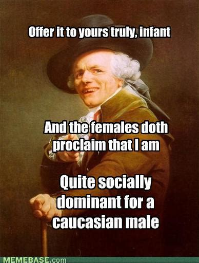 Joseph Ducreux Memes - joseph ducreux name that song volume 8 metrolyrics