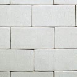 Green Tile Backsplash Kitchen tile shapes